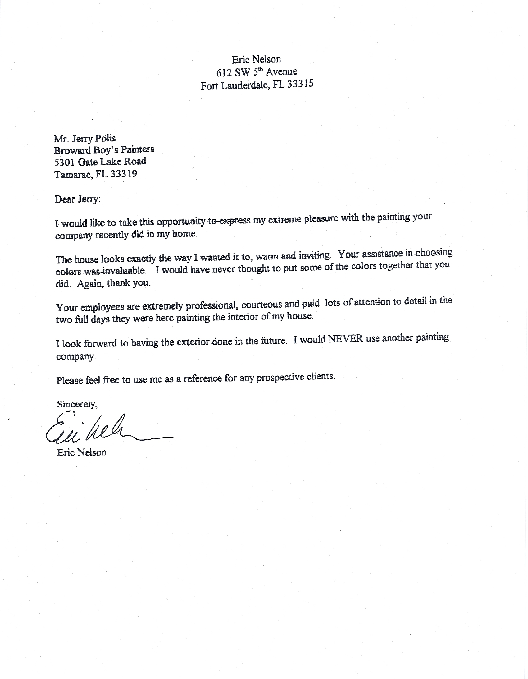 Scan_Pic0012 Sample Hoa Letter Template on new appointment, for fence, architectural approval, towing company, board president owners, approval rental, leaf clean up,